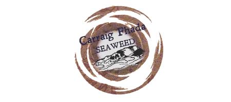 Shop Irish Carraig Fhada  Logo