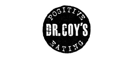 Dr Coys Logo