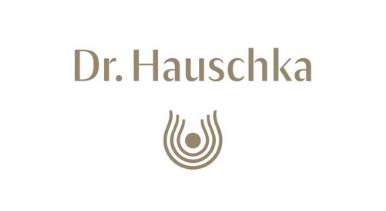 Dr Hauschka Logo