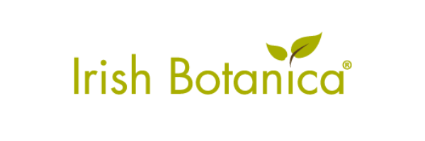 Irish Botanica Logo