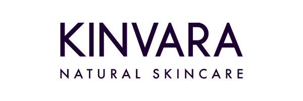 Kinvara_Logo