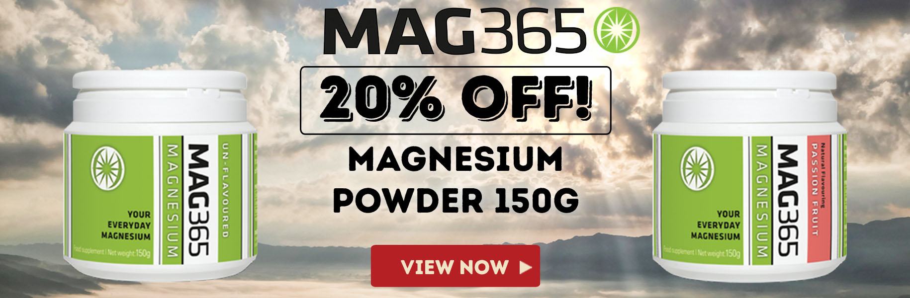 MAG365