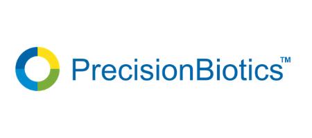 Precision Biotics