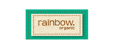 Rainbow Organics