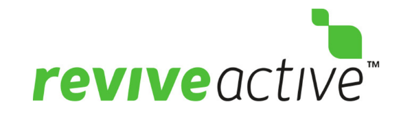 Revive_Logo