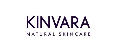 Shop Irish Kinvara Skincare Logo
