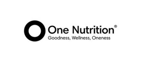 Shop Irish  On Nutrition Logo
