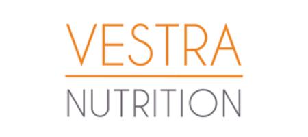Shop Irish Vestra Nutrition Logo