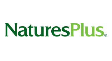 Nature's Plus  Logo