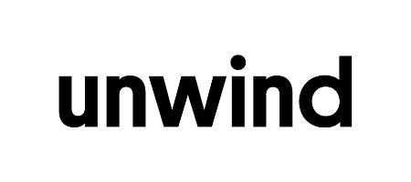 Shop Irish  Unwind bars Logo