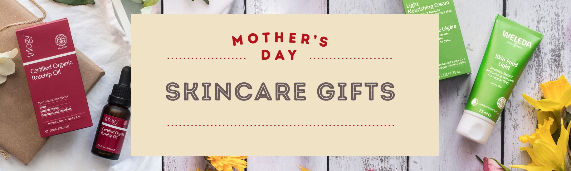 Skincare_MothersDay
