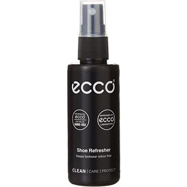 ECCO SHOE REFRESHER 60ML - None