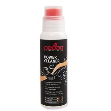PEDAG POWER CLEANER 200ML - NEUTRAL