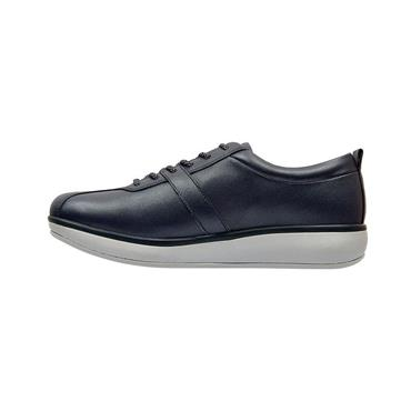 JOYA WOMENS LACE SHOE - NAVY