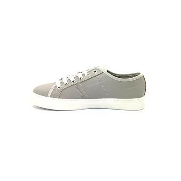 TOMMY BOWE WOMENS TIE TRAINER - GREY