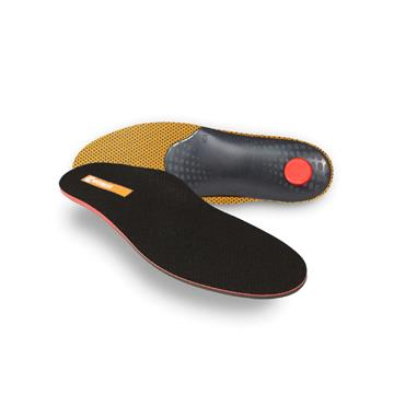 PEDAG WORKER INSOLE - None