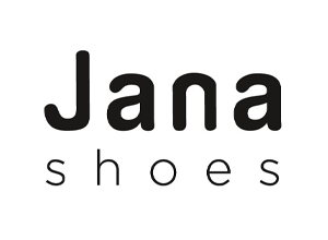 Jana Shoes