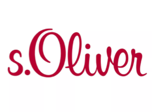 S. Oliver