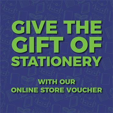 €40 Gift Voucher (Online)