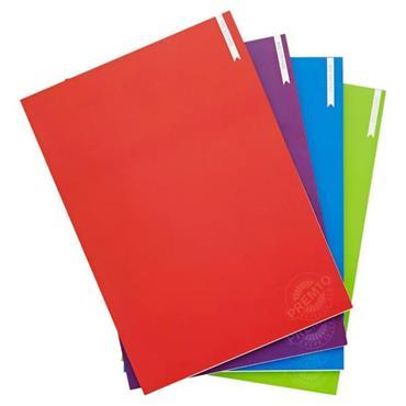 Premto A4 Sketch Pad 30 Sheets