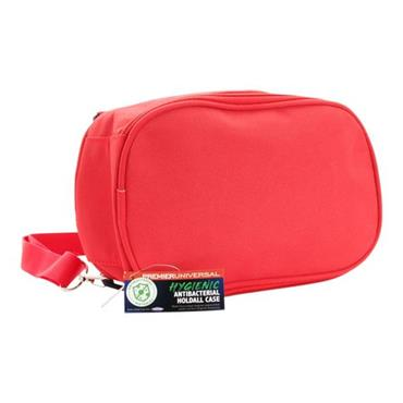 Premier Universal Antibacterial Holdall Case W/strap