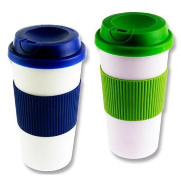 Premier Universal 15oz/450ml Eco Coffee Cup Beaker