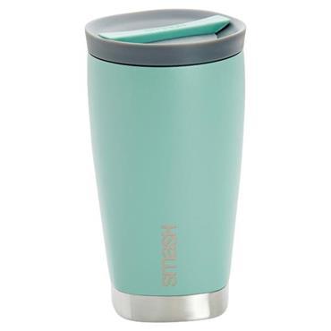 Smash 350ml Ss Barista Buddy Coffee Flask