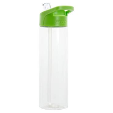 Smash 750ml Tritan Bottle Clear