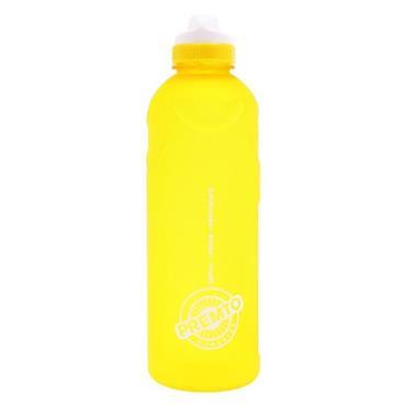 Premto Stealth Soft Touch Bottle 750ml