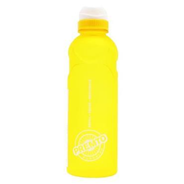 Premto Stealth Soft Touch Bottle 500ml