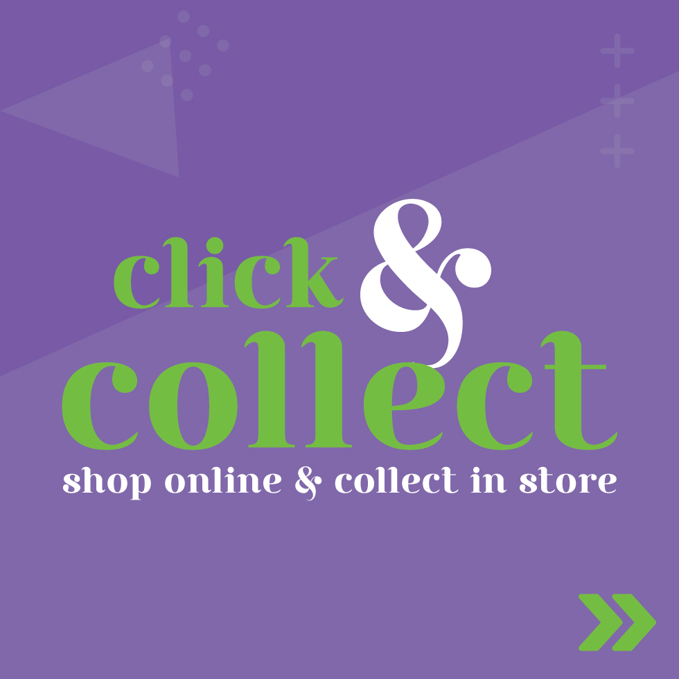 Click And Collect | Writeaway.ie