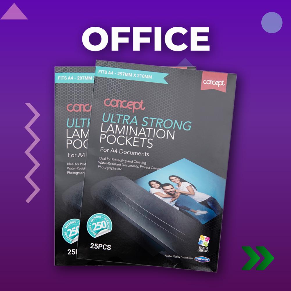 Office | writeaway.ie