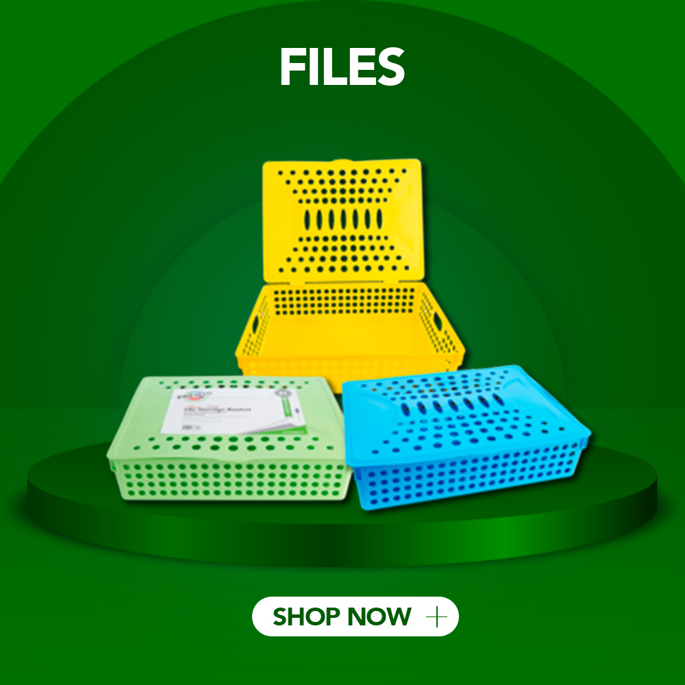 Files | Writeaway.ie