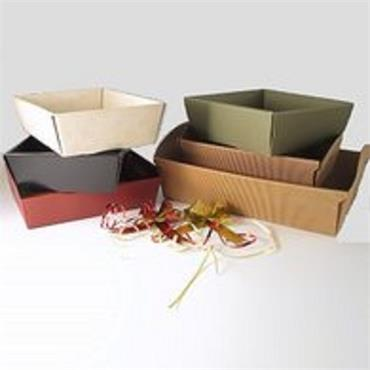 HAMPER MEDIUM SIZE GIFT BOX