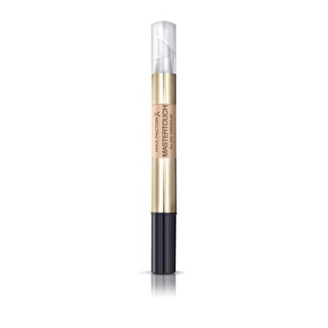 MAX FACTOR MIRACLE TOUCH CONCEALER
