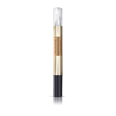 MAX FACTOR MASTERTOUCH CONC 309