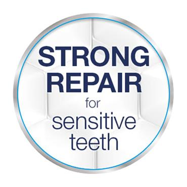 SENSODYNE REPAIR & PROTECT MINT