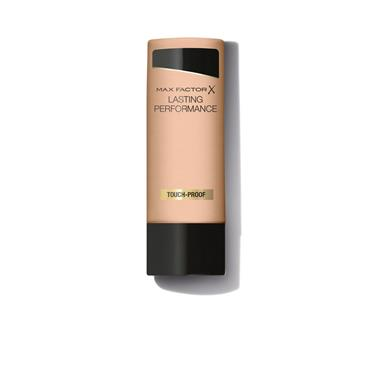 MAX FACTOR FOUNDATION LASTING PERFORMANCE 105 SOFT BEIGE