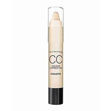 MAX FACTOR CC STICK CHAMPAGNE HIGHL
