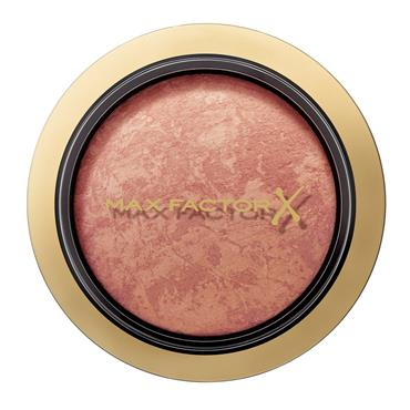 MAX FACTOR CREME PUFF BLUSH SED PIN