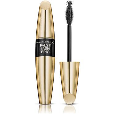 MAX FACTOR FALSE LASH EPIC MASCARA BLACK