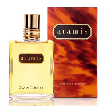 ARAMIS EDT SPRAY