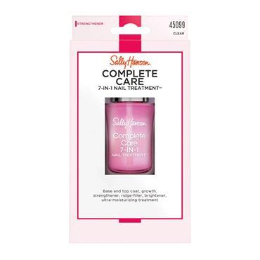 SALLY HANSEN COMPLETE CARE 7 N 1 TREATMENT