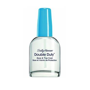 SALLY HANSEN DOUBLE DUTY STRENGTHEN