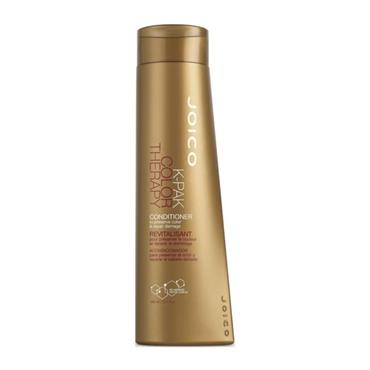 JOICO K-PAK COLOR THERAPY CONDTIONER 300ML