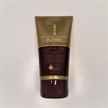 JOICO K-PAK COLOR THERAPY luster lock treatment 140ml