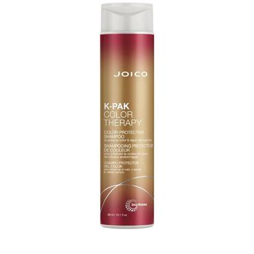 JOICO K-PAK COLOUR THERAPY PROTECTING SHAMP00 300ML