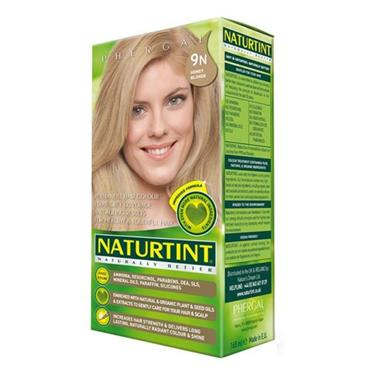 NATURTINT HAIR COLOUR 9N HONEY BLONDE