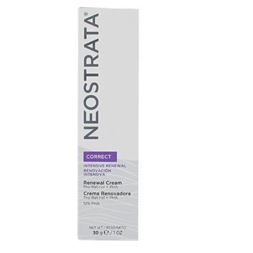 NEOSTRATA CORRECT RETINOL 0.3% NIGHT SERUM 30ML