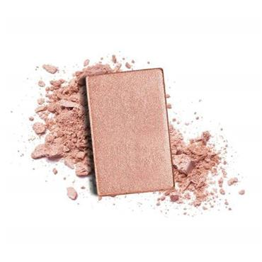 AIMEE CONNOLLY SCULPTED POWDER HIGHLIGHT  ROSE GOLD GLOW